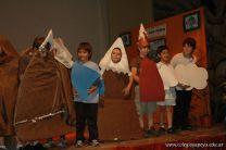 Expo Yapeyu de 3er grado 125