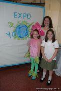 Expo Yapeyu de 3er grado 17