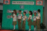 Expo Yapeyu de 3er grado 60