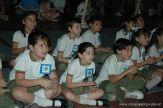 Expo Yapeyu de 3er grado 76