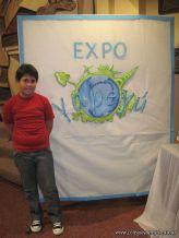 Expo Yapeyu del 2do Ciclo 135