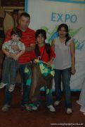 Expo Yapeyu del 2do Ciclo 14