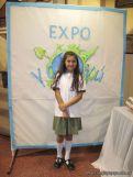 Expo Yapeyu del 2do Ciclo 151
