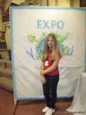 Expo Yapeyu del 2do Ciclo 153