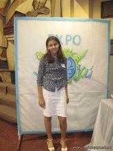 Expo Yapeyu del 2do Ciclo 165