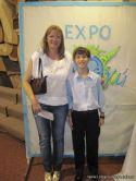 Expo Yapeyu del 2do Ciclo 170