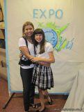 Expo Yapeyu del 2do Ciclo 176