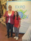 Expo Yapeyu del 2do Ciclo 178