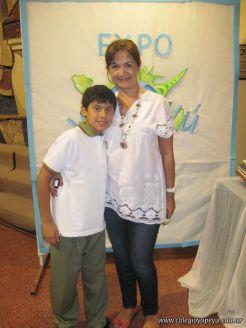 Expo Yapeyu del 2do Ciclo 180