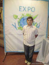 Expo Yapeyu del 2do Ciclo 186