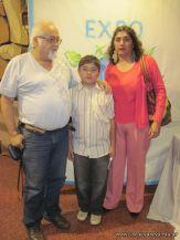 Expo Yapeyu del 2do Ciclo 187