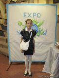 Expo Yapeyu del 2do Ciclo 188