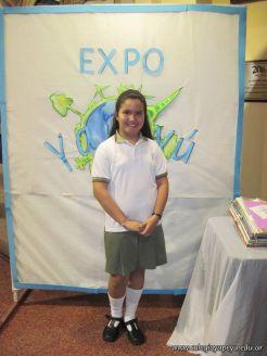 Expo Yapeyu del 2do Ciclo 192
