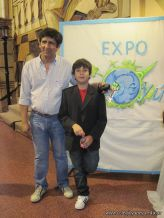 Expo Yapeyu del 2do Ciclo 230