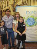 Expo Yapeyu del 2do Ciclo 234