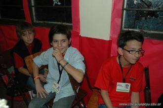 Expo Yapeyu del 2do Ciclo 256