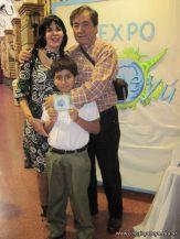 Expo Yapeyu del 2do Ciclo 282