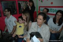 Expo Yapeyu del 2do Ciclo 96