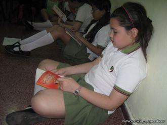Maraton de Lectura 2011 282