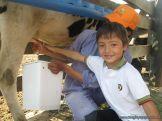 Visita a la Granja La Ilusion 2011 107
