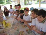 Visita a la Granja La Ilusion 2011 117