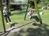 Visita a la Granja La Ilusion 2011 140