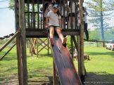 Visita a la Granja La Ilusion 2011 145