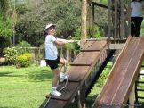 Visita a la Granja La Ilusion 2011 146