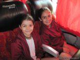 Visita a la Granja La Ilusion 2011 16