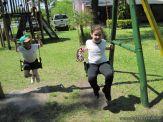 Visita a la Granja La Ilusion 2011 160