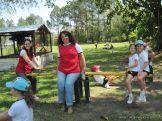 Visita a la Granja La Ilusion 2011 162