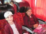 Visita a la Granja La Ilusion 2011 17