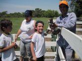 Visita a la Granja La Ilusion 2011 225