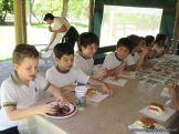 Visita a la Granja La Ilusion 2011 239