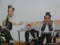 Visita a la Granja La Ilusion 2011 263