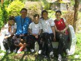 Visita a la Granja La Ilusion 2011 268