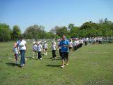 Visita a la Granja La Ilusion 2011 272