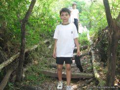 Visita a la Granja La Ilusion 2011 285