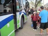 Visita a la Granja La Ilusion 2011 3