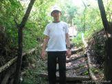 Visita a la Granja La Ilusion 2011 302