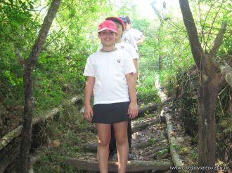 Visita a la Granja La Ilusion 2011 306