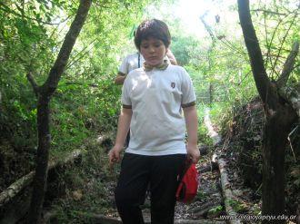 Visita a la Granja La Ilusion 2011 309