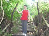 Visita a la Granja La Ilusion 2011 311
