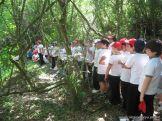 Visita a la Granja La Ilusion 2011 312