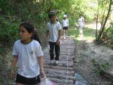 Visita a la Granja La Ilusion 2011 313