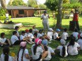 Visita a la Granja La Ilusion 2011 321