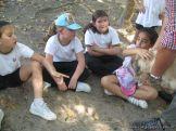 Visita a la Granja La Ilusion 2011 334