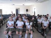 3er Encuentro de Articulacion Primaria-Secundaria 3