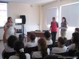 3er Encuentro de Articulacion Primaria-Secundaria 5
