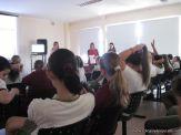 3er Encuentro de Articulacion Primaria-Secundaria 9
